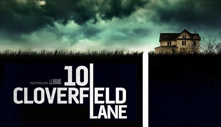 10-cloverfield-lane-logo