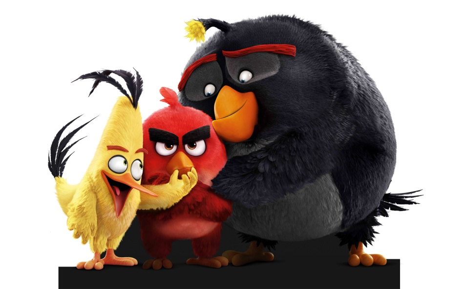 angry_birds_movie_2016-wide