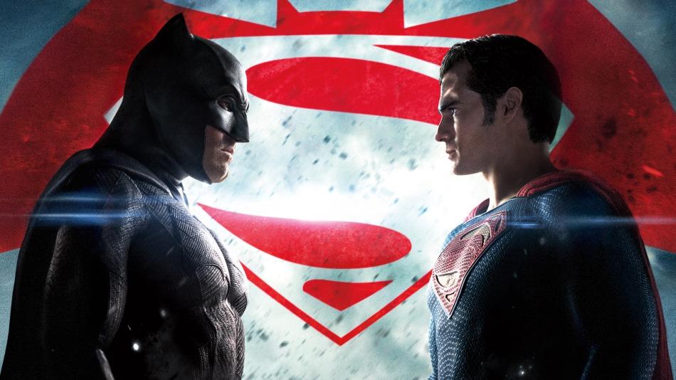 batman-v-superman-1920-1920