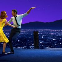 La La Land Review: Musical of the Decade for Film Fans All Around