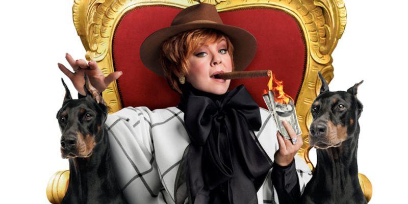 the-boss-trailer-poster-melissa-mccarthy