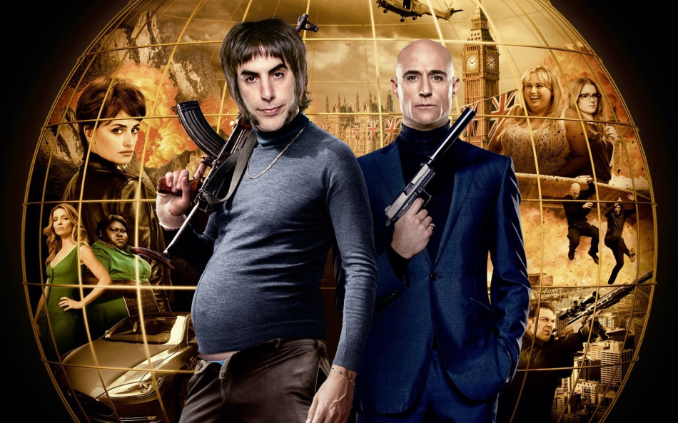 the_brothers_grimsby-wide