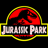 Classic Review: Jurassic Park (1993)