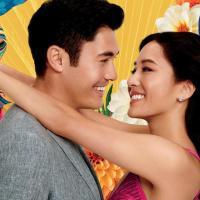 Crazy Rich Asians: Film Review