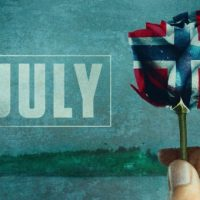 '22 July' | Film Review