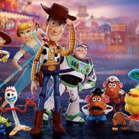 'Toy Story 4' | Film Review: Never Doubt This Animated Franchise