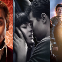 Throwback List: Top 10 Worst Movies of 2015