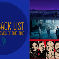 Throwback List: Best & Worst Movies of 2010-2019
