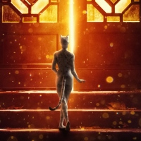 'Cats' // Film Review: Talk About a Claw-ful Musical