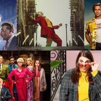 DC's Take: My Top 15 Best Movies of 2019!