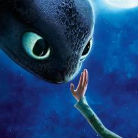 'How to Train Your Dragon'- Throwback Review: DreamWorks Animation's Most Beloved Classic