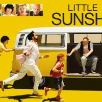 'Little Miss Sunshine'- Throwback Review