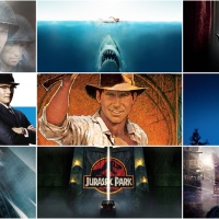 All of Steven Spielberg's Films Ranked from Worst to Best