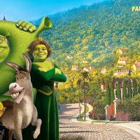 'Shrek 2 (2004)'-Throwback Film Review: More Superior Than the Original