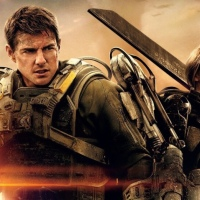 'Edge of Tomorrow (2014)' Throwback Review: An Underrated Sci-Fi for the 21st Century