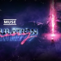 'Muse: Simulation Theory'- IMAX Film Review: They Still Are Victorious in Film Form