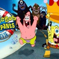 'The SpongeBob Squarepants Movie (2004)'- Throwback Review