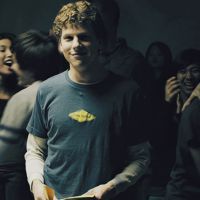 'The Social Network (2010)'- Throwback Review