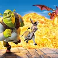 Summer Blockbuster Friday #17: 'Shrek (2001)'- Throwback Review