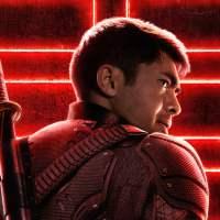 'Snake Eyes: G.I. Joe Origins'- Film Review: No More G.I. Joe Movies, Please