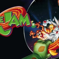 'Space Jam (1996)'- Throwback Review