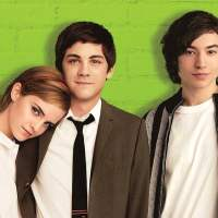 'The Perks of Being a Wallflower (2012)'- Throwback Review