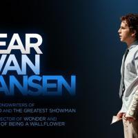 'Dear Evan Hansen'- Film Review: Feelings Won't Be Found