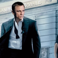 'Casino Royale (2006)'- Throwback Review
