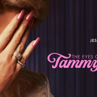 'The Eyes of Tammy Faye'- Film Review